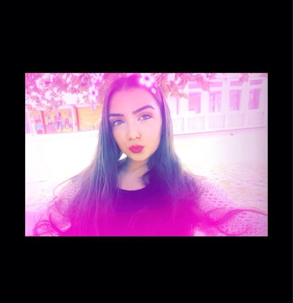 aycaaa_36's Profile Photo