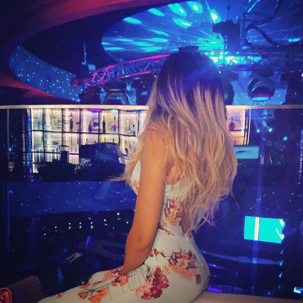 Tomka__1's Profile Photo
