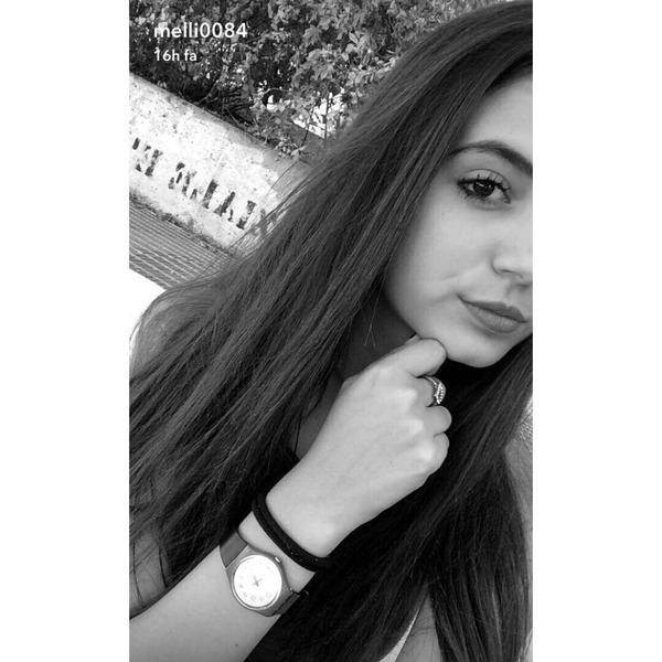 GiuliaSpagnolo693's Profile Photo