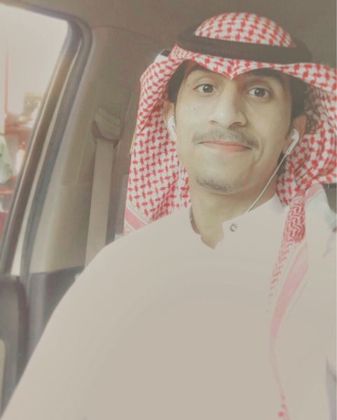mohammeed123's Profile Photo