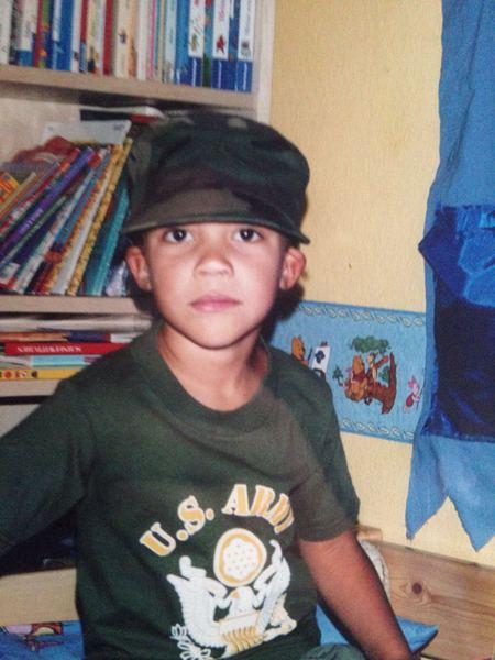Nate99's Profile Photo