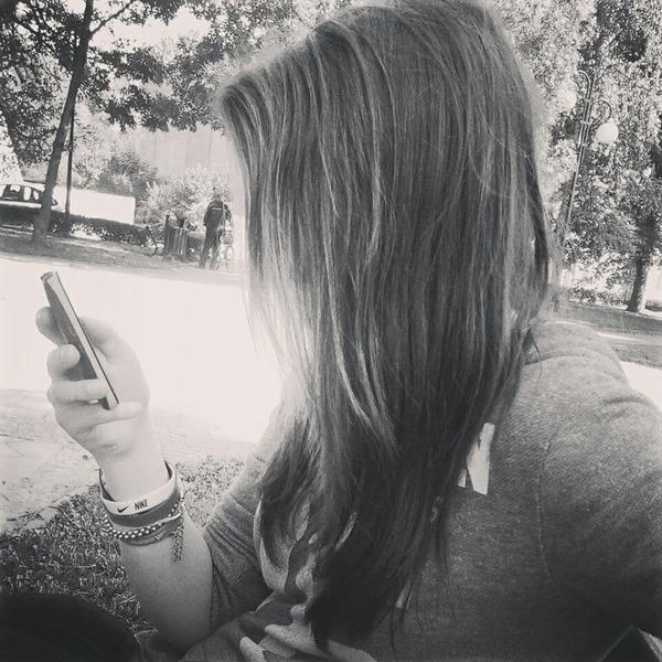 Paulina20Paulina's Profile Photo
