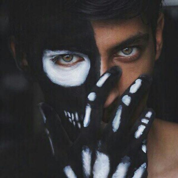 black2050's Profile Photo