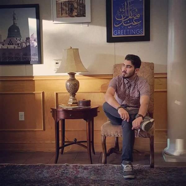 Mtg_Mohammed's Profile Photo