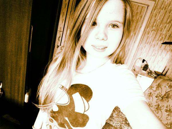 darya0175's Profile Photo