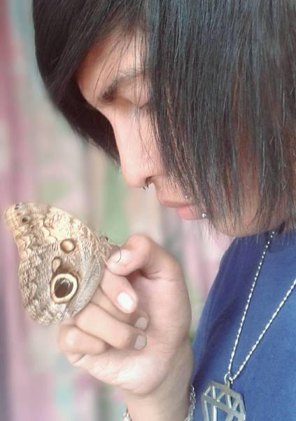 ErickDiamonds's Profile Photo