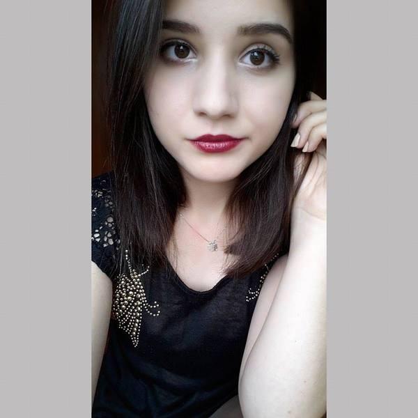 MagicznaMadziaa's Profile Photo