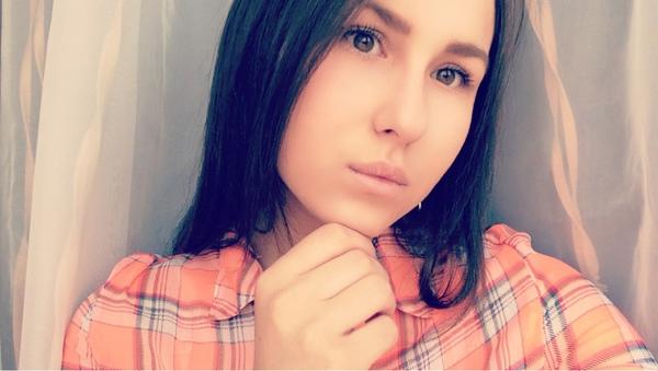 Lenya_24's Profile Photo