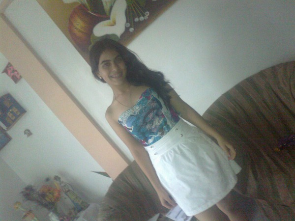 cindycontreras16's Profile Photo