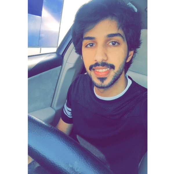 fhaidan__'s Profile Photo