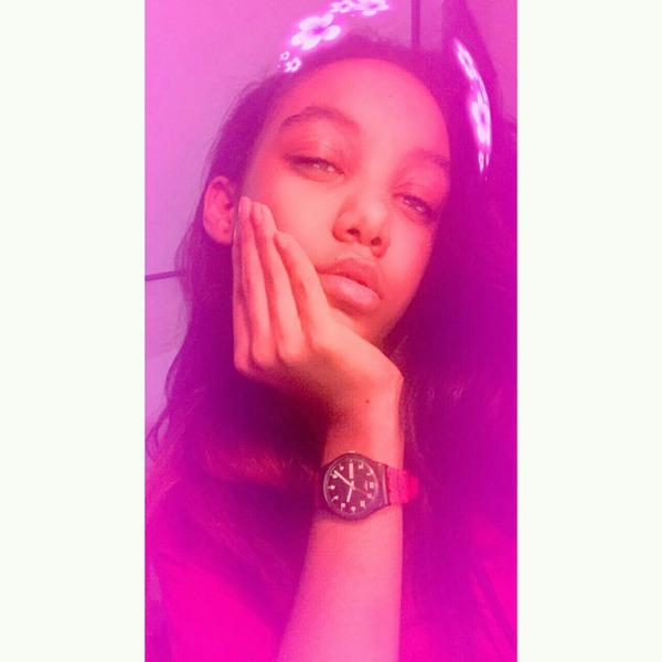 aya_kh13's Profile Photo