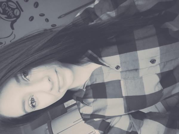 Biigiielek's Profile Photo