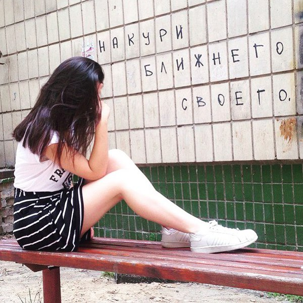 malay10a's Profile Photo