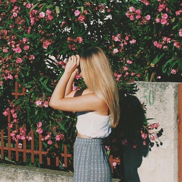 blondigoesleft's Profile Photo