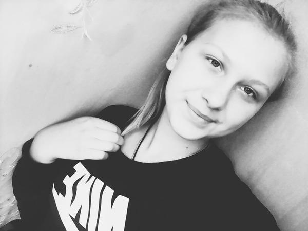 romantic_girl13's Profile Photo