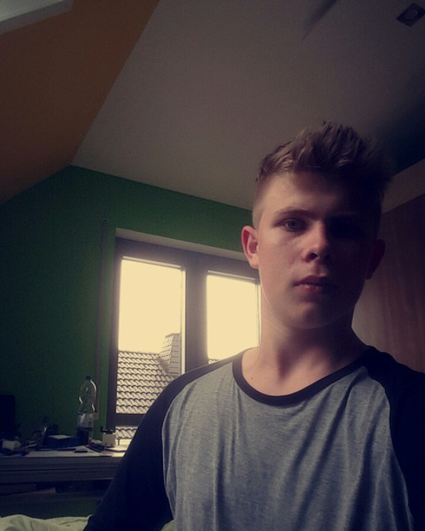 mathi_ez's Profile Photo