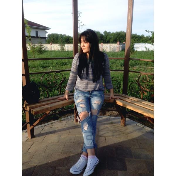 Eademaa's Profile Photo