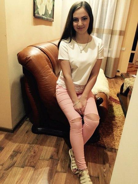 id134539940's Profile Photo
