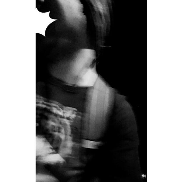 Durguninsan's Profile Photo
