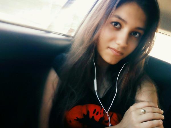 YANA_99P's Profile Photo