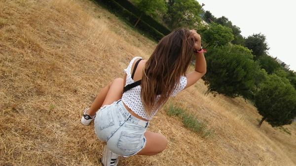 karmaa_14's Profile Photo