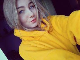 dusiaczekxdd's Profile Photo