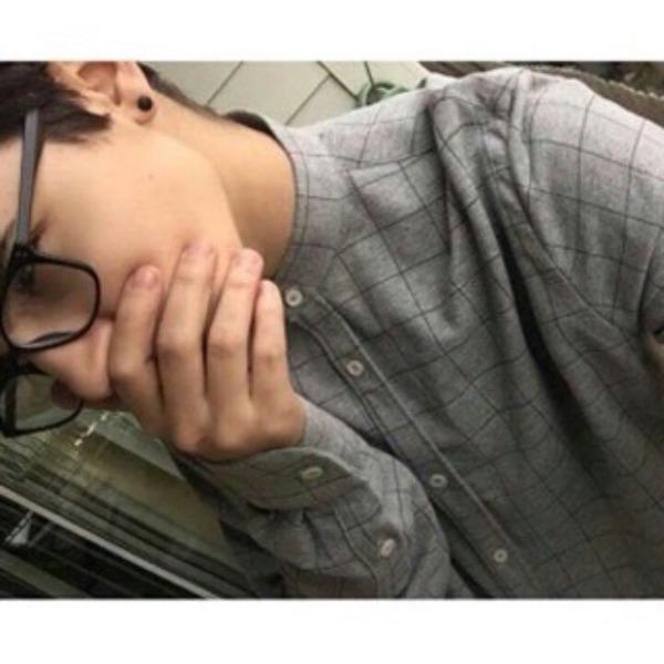 g_29d's Profile Photo