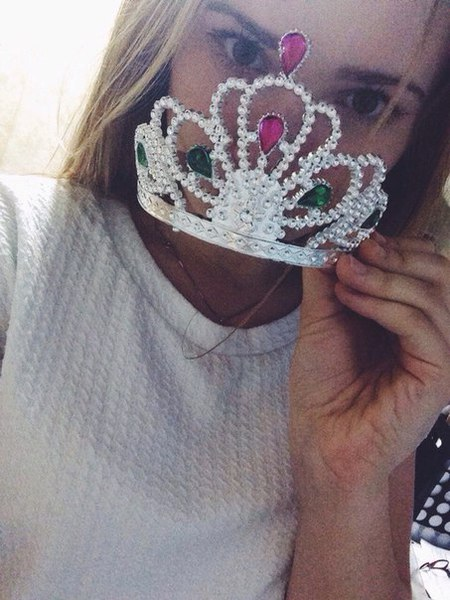 Jessybin's Profile Photo