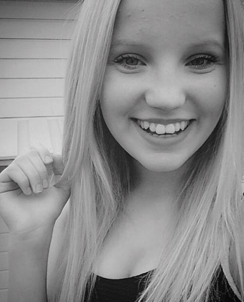 charlottejenseen's Profile Photo