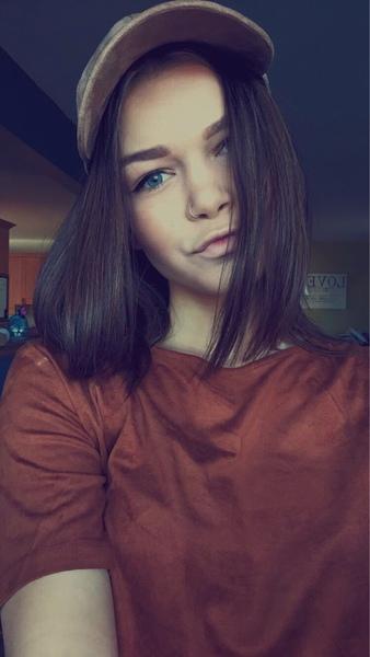 HopeEcker's Profile Photo