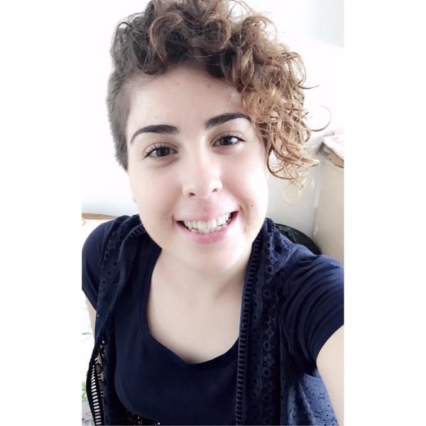 AyseliTokcan's Profile Photo
