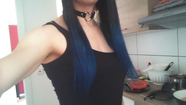koehleryouknow's Profile Photo