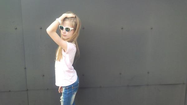 di_fili's Profile Photo