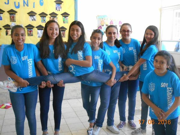 Lupita_Mendoza_Orozco's Profile Photo
