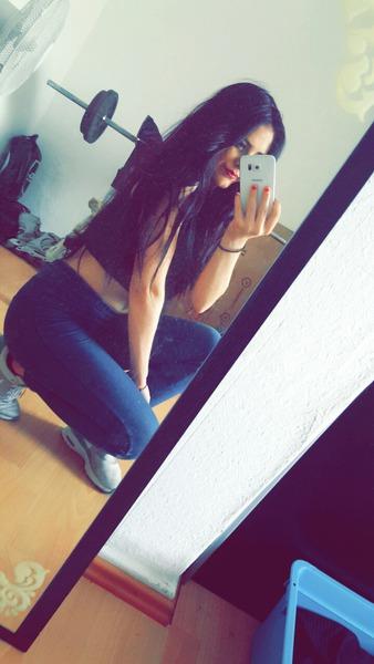 TamaraYees's Profile Photo