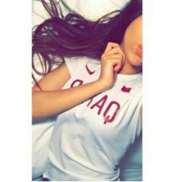 khlo0od_Ahmed's Profile Photo
