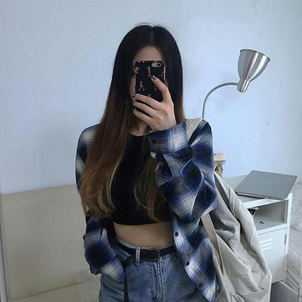 Lulysha's Profile Photo