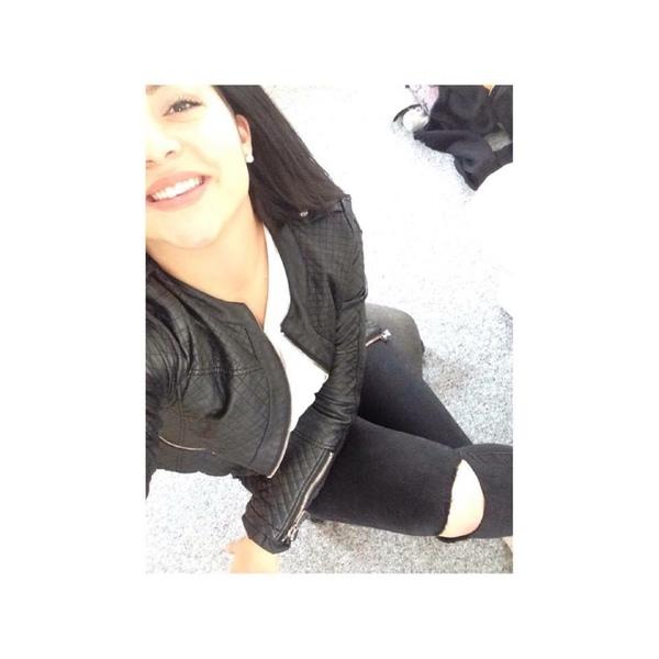 yeCeyliz's Profile Photo
