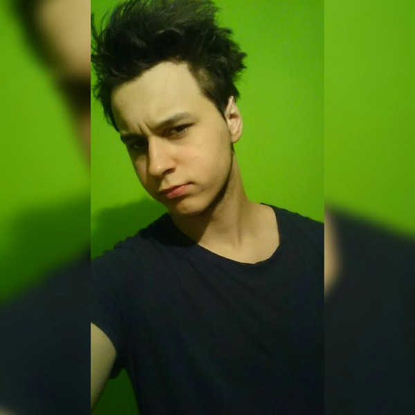 neverrested's Profile Photo