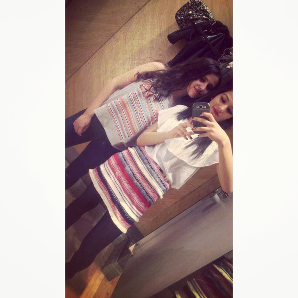 berfin_antalya_'s Profile Photo