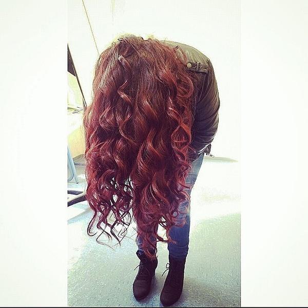 aaleeeynna's Profile Photo