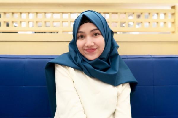 gladisapr's Profile Photo