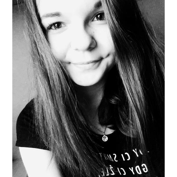 Generalnie_Zdemoralizowana's Profile Photo