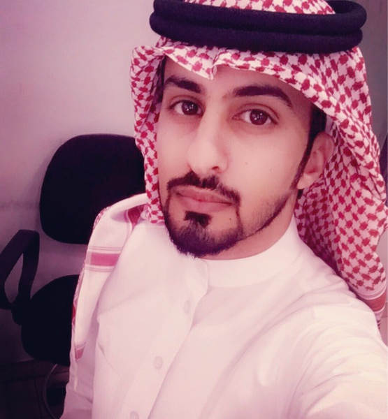 Badran111's Profile Photo
