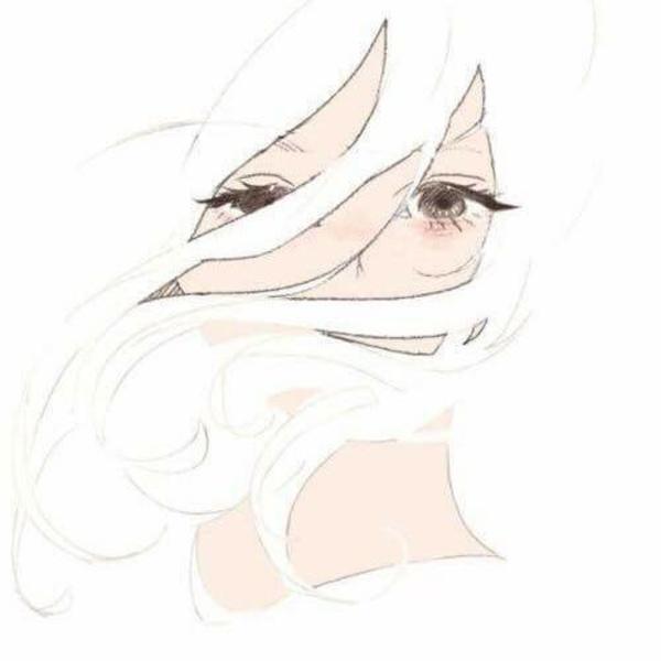 a_loshe's Profile Photo