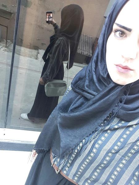 ReyhanSedaNur's Profile Photo