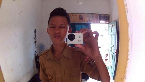 arva_w's Profile Photo