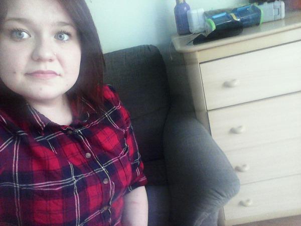 JennyKreuzer's Profile Photo