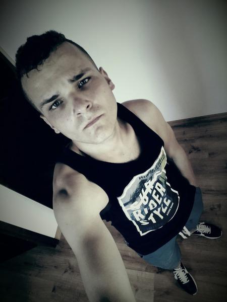 Zdybekxx's Profile Photo