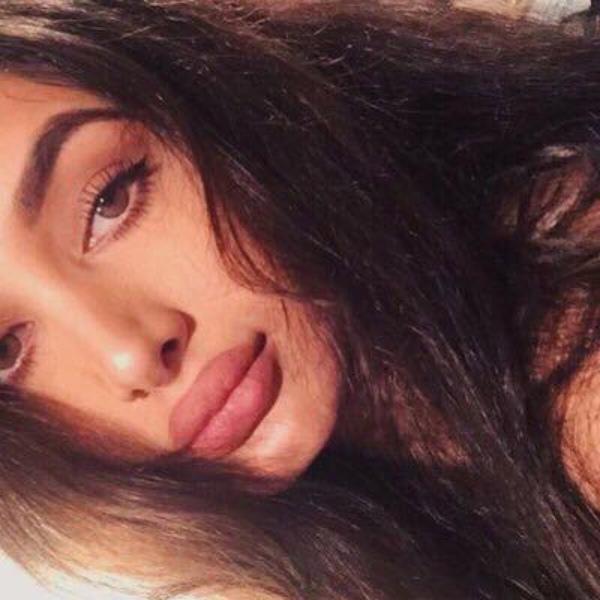 MayadahAlrwili's Profile Photo
